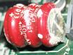 Evil battery