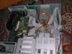 A4000T remote-mount disk module 1