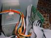 A4000T remote-mount disk module 2