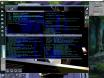 Failure's Workbench: VNC