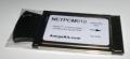Amiga Wireless Card