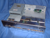 Modded A1200 Eve Media Box - Internal