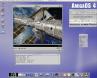 OS4 Beta