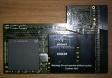 BlizzardPPC 040/25-603e/175