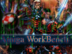 AmigaWarriorMatrix.jpg