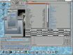 screen_shoot_1