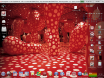 AmigaOS 4.1 FE