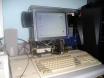 LCD500