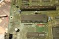 A2000HD Battery Leak