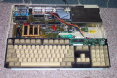 A500 with Kickflash installed.