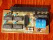 A500 RAM expansion