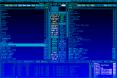 A500 Rainbow Mania 4: ABCdir (WB 3.1)