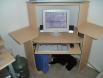 My Amiga 3000 project... (pic1)