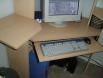 My Amiga 3000 project... (pic2)