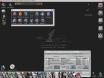 WorkBench 3.9 running in AMiGA 2000
