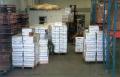 Loads of A4000