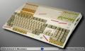 Amiga 500 Plus Tiger