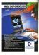 Amiga 500. Pour Delirer