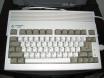Amiga 600 Computer USA keyboard