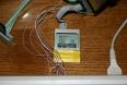 Floppy emulator (user interface)