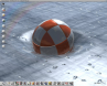 My A1200 060 Desktop