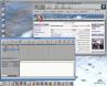 My A1200 060 Desktop - Pic 2