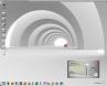 A1260 OS3.9 Desktop Mk2