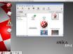 Ubuntu Linux or OS4 2!