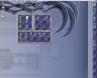 My Emulated Amiga with OS3.9 setup