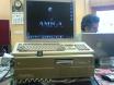 Frankb AMiGA 2000