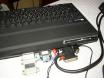 JuneBUG   DJ machine Amiga 600 with CDROM and MASPLAYER