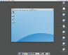 E-UAE On Mac OS X 10.4.5