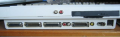 A600 with internal cdrom and extras