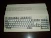 First A500 version