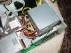 ATX PSU replacement in A2000