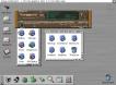 My AmigaOS Desktop