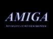 Amiga logo 1024x768