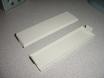A3000T blank Hard drive plates