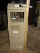 BOMAC tower case for Amiga 2000