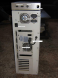 BOMAC tower case for A2000 (back view)