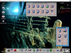 Updated WB OS3.9 + theme