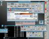 My first MultiUser Amiga!