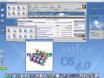 AmigaOS4 final