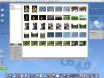 AmiPhoto on AmigaOS4