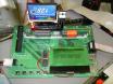 Floppy emulator mk2: IDE/CompactFlash test