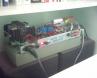 Mono Audio Amplifier