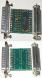 Innards of SentinelPro dongle by Rainbow Technologies, Inc.