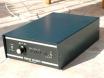 Maplin modem CCITT-300 Baud