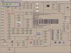 Mig 4K w/ OS 3.9 in 1600x1200 @ 24bit