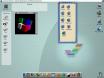 OS3.9 grab